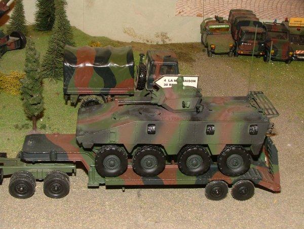 miniature militaire jeux et jouets sur enperdresonlapin. Black Bedroom Furniture Sets. Home Design Ideas