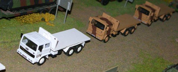 articles de vmmat tagg s camion renault g290 vtl v hicule de transport logistique. Black Bedroom Furniture Sets. Home Design Ideas