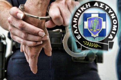 Le syndicat de police grec menace les repr�sentants de l'UE et du FMI