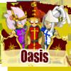 Guilde-Oasis-Danathor