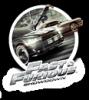 FastAndFurious-skps8