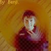Benjamindu35580