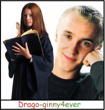 drago-ginny4ever
