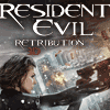 Photo de ResidentEvilRetribution