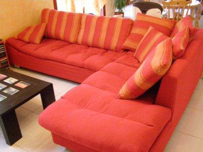Le bon coin notre maison puis la vie ici - Ou acheter un bon canape ...