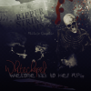 Whitechapel-Rpg