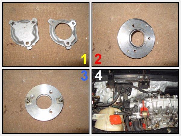 Réfection préparation moteur pour ma 203 2267005541_small_1