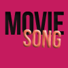 MOVIE-SONGS