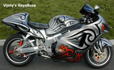 la plus belle moto monde juju du 69. Black Bedroom Furniture Sets. Home Design Ideas