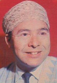 Rays Omar Wahrouch Monawa3at