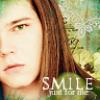 Smile-Yaoi