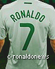 c-ronaldonews