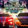 S�l�kta Mikl & Ref Pr�sente - High Speed Remix (Niveau 1 & 2) 2014