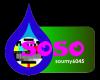 sososoumy6045