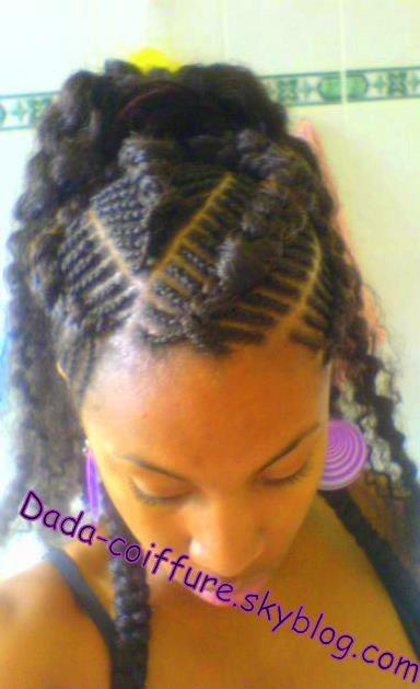 Couleur cheveux pour yeux noisettes salon de coiffure bio for Salon de coiffure la grande motte