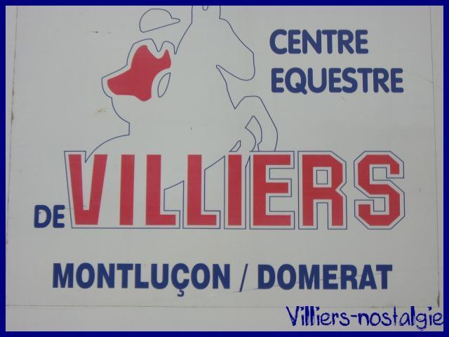 villiers-nostalgie