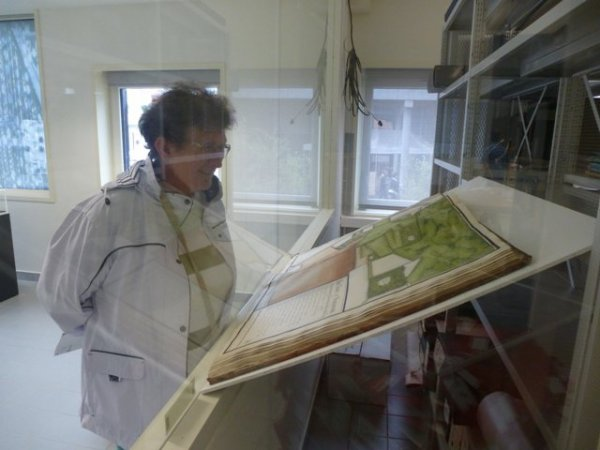 Cadeau : un deuxième bistrot histoire des Weppes en avril