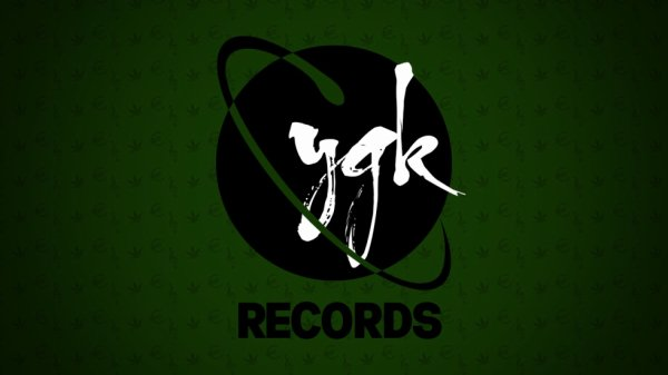 YGK RECORDS Soundcloud (Listen & Download)