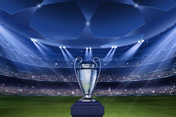 Bilan de la Ligue des Champions 2014-2015