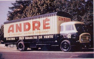 camions d 39 autrefois camions passion. Black Bedroom Furniture Sets. Home Design Ideas