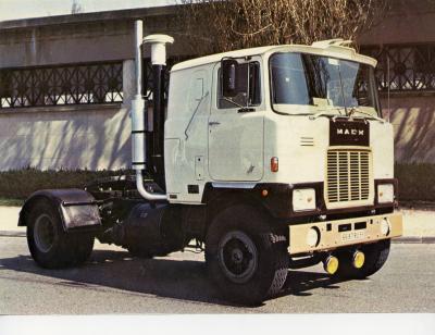 blog de roadmaster page 10 camions passion. Black Bedroom Furniture Sets. Home Design Ideas