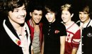 Photo de One-Direction-xX