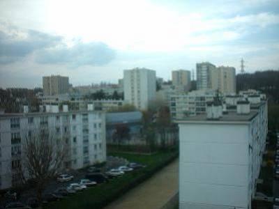 modele sexe Neuilly-Plaisance
