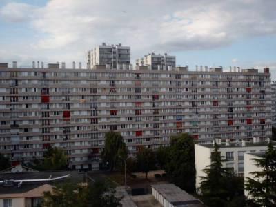 site cul Épinay-sur-Seine