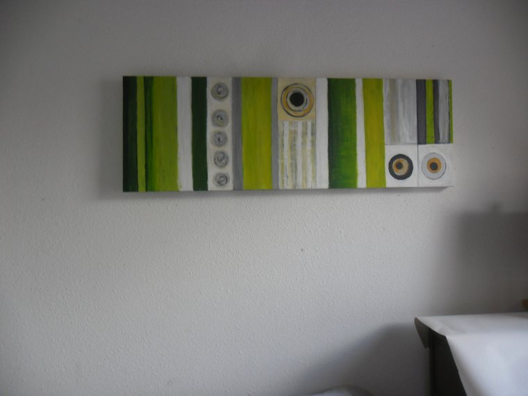 articles de oisilabella tagg s peinture acrylique paysage debutant blog de oisilabella. Black Bedroom Furniture Sets. Home Design Ideas