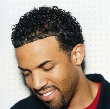 Unlimited free hosting - Coiffure afro homme catalogue ...