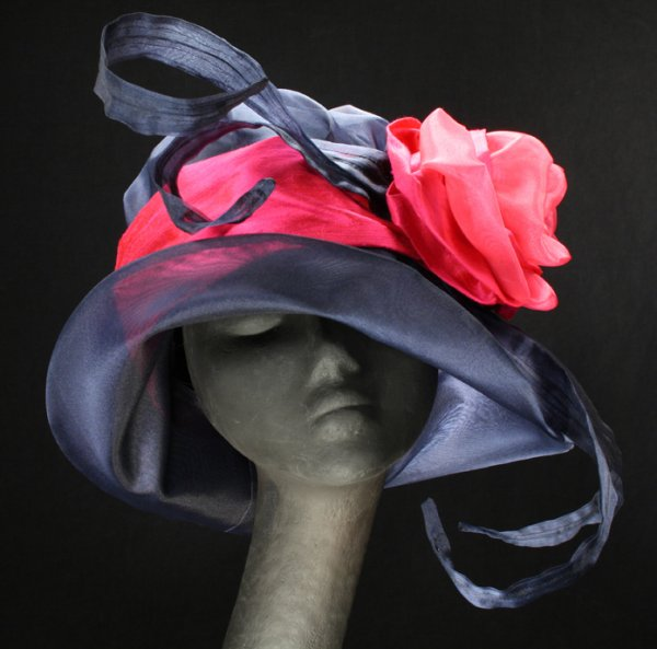 lara1449 s articles tagged quot stylish hats for