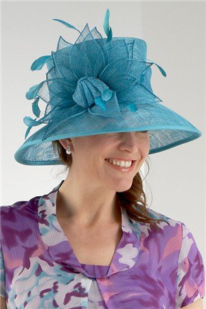 lara1449s articles tagged quotstylish hats for women