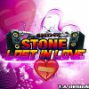 Shiny'STone Lost in Love #6D�cembre Exclus #NMX-PROD-974-ZIIK