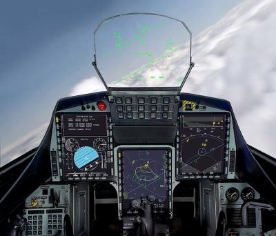 Voila comment c 39 est dans unavion en vole - C est interdit dans l avion ...