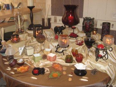 blog de bougie party lite blog de bougie party lite. Black Bedroom Furniture Sets. Home Design Ideas