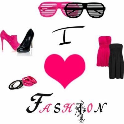 I Love Fashion Blog De Sarahquiadorele62
