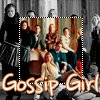 GossipGirl-song