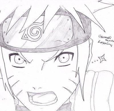 Blog de akugo page 2 blog dessins d 39 akugo - Naruto dessin couleur ...