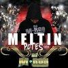 Mina - No problem (Pour la compile de Dj M-ROD Meltin Potes)