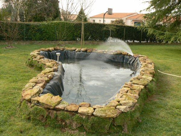 articles de daniel s du 85 tagg s construire un bassin. Black Bedroom Furniture Sets. Home Design Ideas