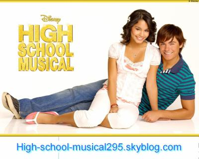 is gabriella and troy dating