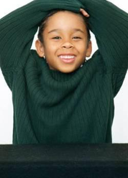 Zachary Isaiah Williams *** - ***The-Bad-Boy-77*** Zachary Isaiah Williams And Lil Romeo