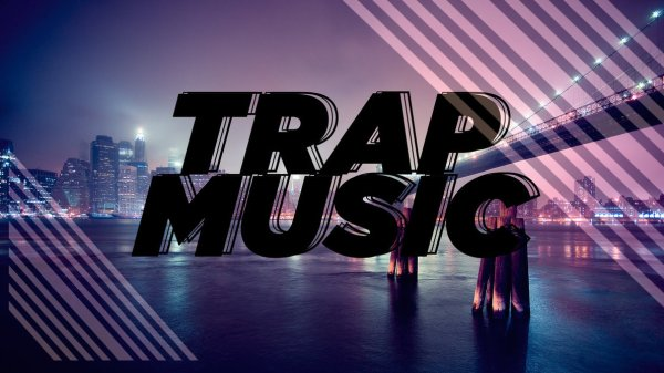 SELEKTA ROM - TRAP BAGDAD MIX - 2014 TURFU.mp3 / SELEKTA ROM - TRAP BAGDAD MIX - 2014 TURFU.mp3 (2014)