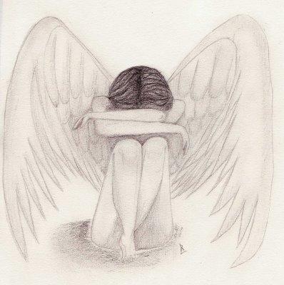 Blog de polux0310 la souffrance fait mal mais l - Dessin triste ...