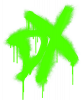dj-degeneration-x