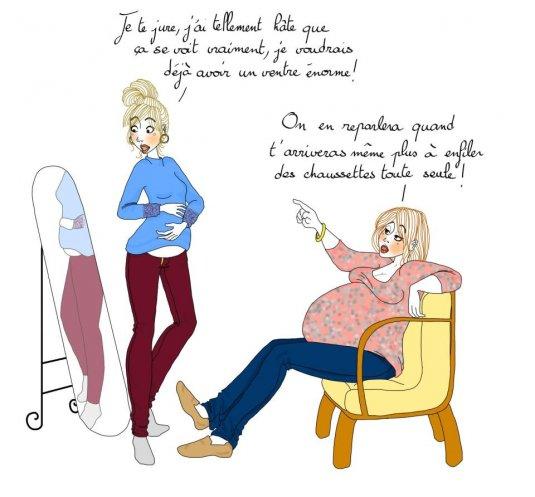La grossesse chez les adolescentes - dumasccsdcnrsfr