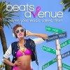 Beats-Avenue
