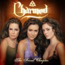 Photo de 4evercharmed