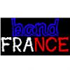 bandfrance