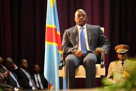 Kabila d�fie les ONG et les… Sondages (M�diapart)